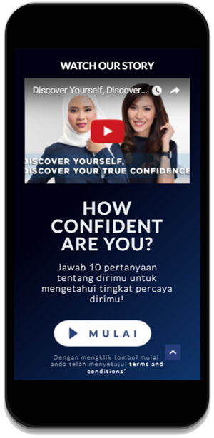 l oreal case study L'oreal is a cosmetic company, which makes some of the world's biggest beauty products l'oreal's success story begins in 1907 it has been the market leader in the cosmetics and toiletries market since 2001 (euromonitor 2005).